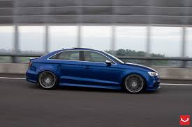bagged subaru wagon manual audi s3 sedan is faster than 2015 subaru wrx sti