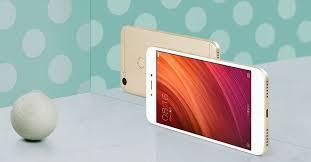 Xiaomi Redmi 5a Directd Store Xiaomi Redmi Note 5a Prime Original By