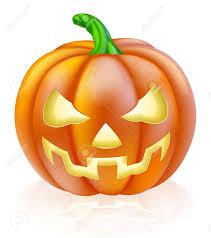 terrifyingly scary halloween pumpkins scary halloween pumpkin