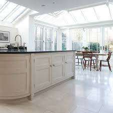 48 best hm the longford kitchen design images on pinterest