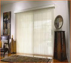 Bamboo Door Blinds Bamboo Vertical Blinds Home Design Ideas
