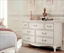 Make Up Dressers Bedroom Walmart Dressers On Sale Walmart Dressers Canada Walmart