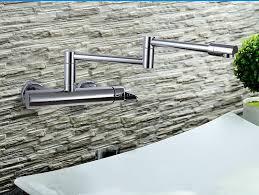 pot filler kitchen faucet hm kitchen faucets kitchen sink faucet single handle mixer tap