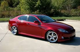 house of kolor kbc11 over gold or silver chevelle tech