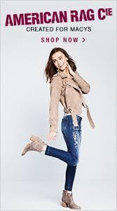 my macy u0027s black friday black daisy juniors jeans macy u0027s