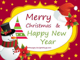 online christmas cards christmas cards online 365greetings