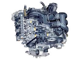 porsche 917 engine 261 best engine images on pinterest cutaway cars and cars