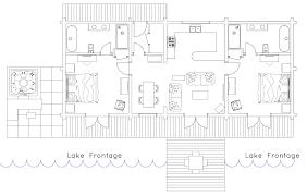 log cabin layouts mini log cabins log cabin floorplans log