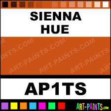 sienna ink colors tattoo ink paints ap1ts sienna paint sienna