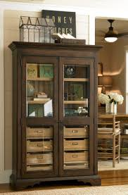 paula deen kitchen furniture 63 best paula deen furniture images on pinterest paula deen