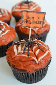 the 25 best spider cupcakes ideas on pinterest spooky treats