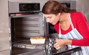 cuisiner au four comment cuisiner sans gras biotoday fr