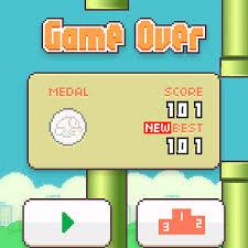 flappy bird 2 apk screenshot your high score in flappy bird page 2 blackberry