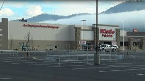 winco scheduled to open in grants pass ktvl