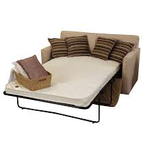 Pull Out Sofa Bed Mattress by Loveseat Pull Out Bed Mattress Home Beds Decoration