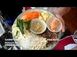 cours de cuisine chiang mai mer adm ep 04 cours de cuisine à chiang mai recette pour pad