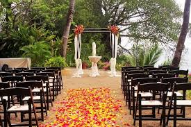 wedding venues massachusetts wedding rentals brilliant wedding gazebo rentals recommendation