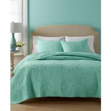 Martha Stewart Duvet Covers Martha Stewart Bedding Polyvore