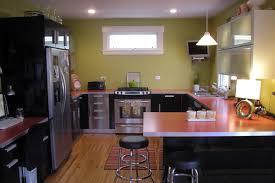 ideas for kitchen countertops diy kitchen countertops kitchen countertop options houselogic