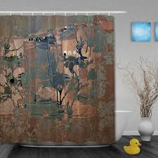 Target Shower Curtain Liner Coffee Tables Hotel See Through Shower Curtains Clear Shower