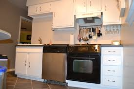 kitchen no backsplash kitchen no backsplash in kitchen interior home design dsc no