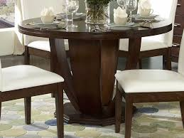 kitchen round kitchen table and 50 pottery barn dining table