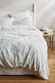 bedding bohemian u0026 unique bedding anthropologie