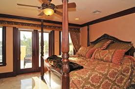 Bedroom Furniture Boca Raton Fl 299 Ne Spanish Trail Boca Raton Fl 33432