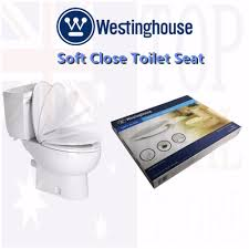 Kohler Toilet Seat Quiet Close Kohler Coralais Toilet Paper Holder In Polished Chrome K 13434 Cp