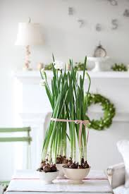 spring home decor take your home decor from winter to spring