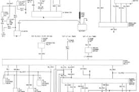 wiring diagram for spotlights on hilux wiring diagram