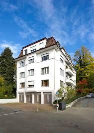 Reiheneinfamilienhaus Kaufen Haus Kaufen In Zürich Con Hadlaubstrasse Verkauf Maisonette