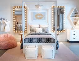 Teenage Bedroom Ideas For Small Spaces Tween Girls Bedroom Ideas Cool Teenage Bedroom Ideas For