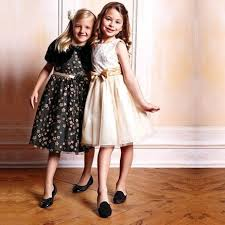 sears party dresses best dresses collection design