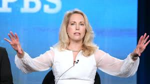 valerie plame wilson tweets story blaming jews for pushing