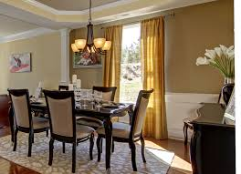 paint color for dining room painting an open concept space