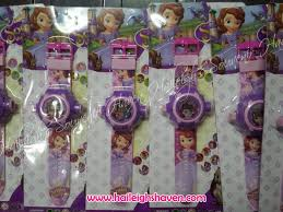 sofia the birthday ideas sofia the giveaways and party supplies haileigh s souvenir