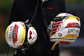 bell red bull motocross helmet lewis hamilton launches f1 helmet design competition looking for