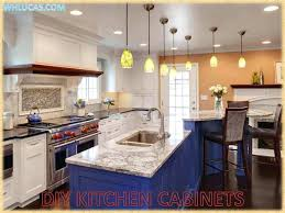 diy refacing kitchen cabinets ideas refacing cabinets diy full size of kitchen kitchen cabinets