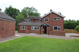 bagley rentals is a property management firm offering properties