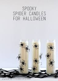 best 25 halloween candles ideas on pinterest diy halloween