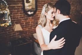bridal registries this just in the trend in bridal registries makes