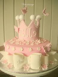 the 25 best pink princess cakes ideas on pinterest princess
