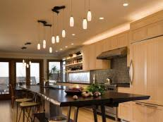 kitchen and dining room lighting ideas dining room lighting designs hgtv
