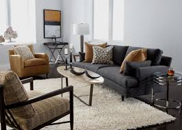 ethan allen home interiors living room ethan allen furniture dzqxh