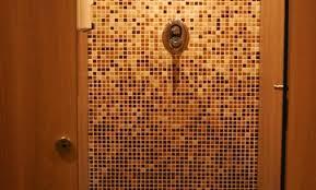 aubade cuisine carrelage salle de bain aubade charmant meubles salle de