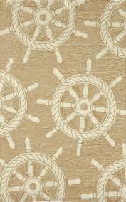 Nautical Themed Rugs Nautical Area Rugs 8 10 Roselawnlutheran
