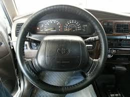 toyota steering wheel steering wheel wrap toyota 4runner forum largest 4runner forum