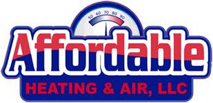 air conditioning repair furnace repair installation heating