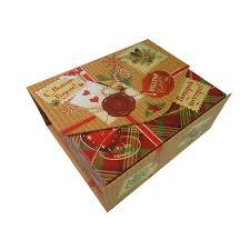 christmas boxes wholesale wholesale christmas gift boxes wholesale christmas gift boxes